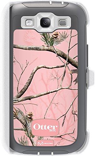 OtterBox Defender Holster Samsung Galaxy