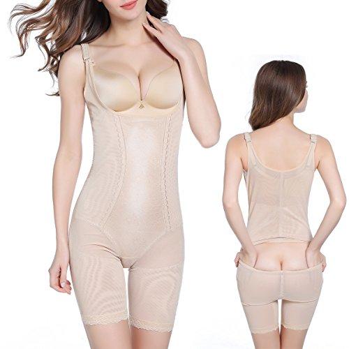body control shapewear - 1