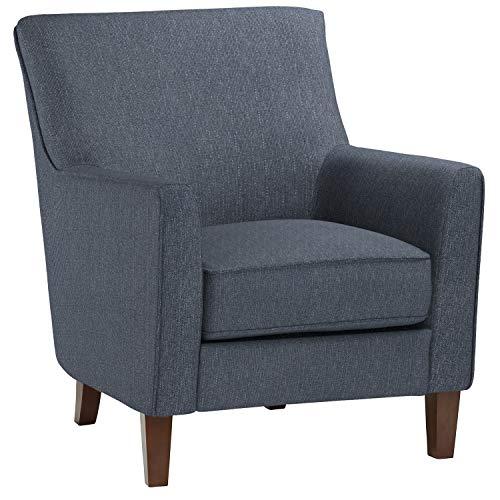Stone & Beam Cheyanne Modern Accent Chair, 31