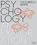 img - for Psychology: An Exploration (4th Edition) book / textbook / text book