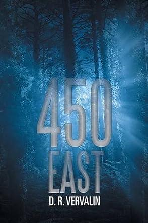 450 East