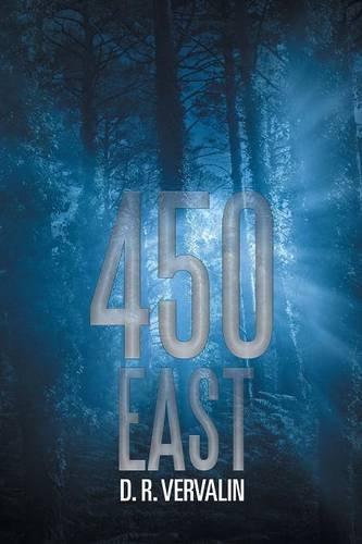Read Online 450 East pdf epub