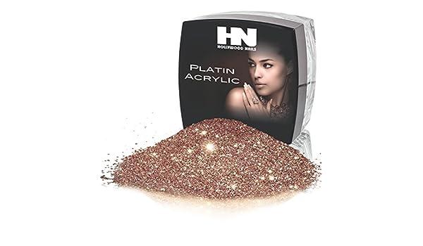 Glitter Powder nº 304