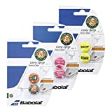#9: Babolat Loony Damp French Open Tennis Dampeners 2 Pack-(B700036)