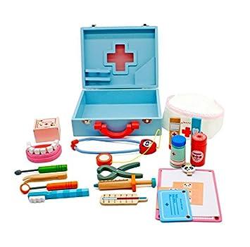 Kinderspielzeug Kleinkindspielzeug