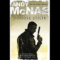 Doodse stilte (Nick Stone Book 15)