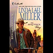 The McKettrick Way | Linda Lael Miller