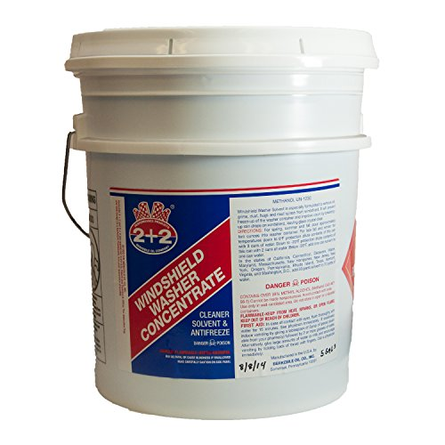 berkebile oil 2 2 b1705 windshield washer concentrate 5 gallon 0083683017053 buy new and. Black Bedroom Furniture Sets. Home Design Ideas