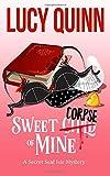 Sweet Corpse of Mine: Volume 7