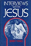 img - for Interviews with Jesus book / textbook / text book