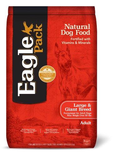 eagle-pack-natural-dry-large-breed-dog-food-chicken-pork-30-pound-bag