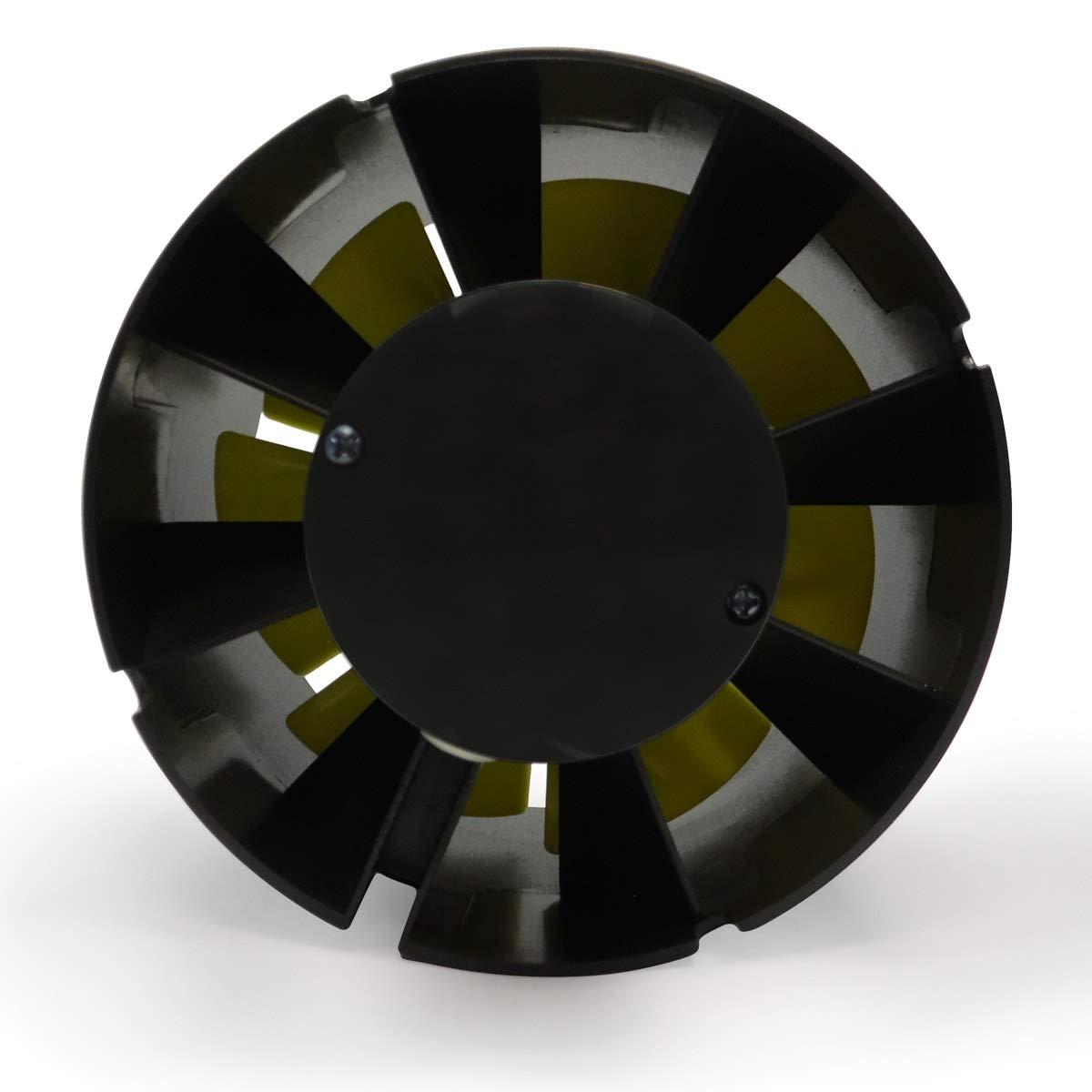 Oztrail Ducha solar Pioneer de 20 L de capacidad MPEA-SS-A Pioneer Solar shower se calienta con los rayos del sol