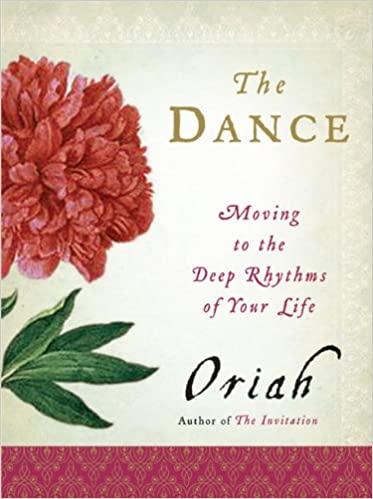 "Image result for ""just take my hand and dance with me"" oriah mountain"