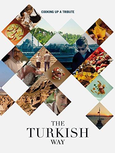 - The Turkish Way