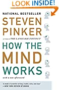 #5: How the Mind Works