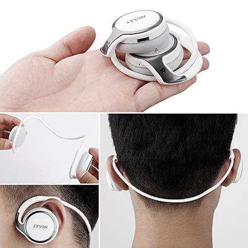 Headphone Wiring 4 Wires Also Motorola Headset Wiring Diagram In