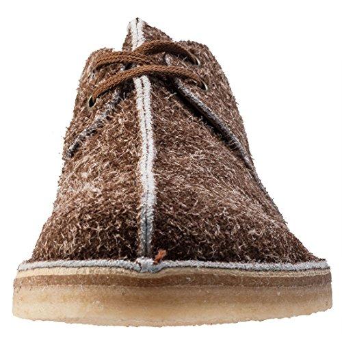 Clarks Originals Desert Trek Herren Schuhe