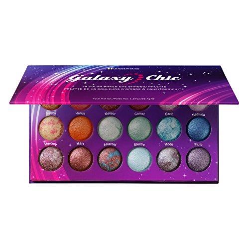 BH-Cosmetics-Eye-Shadow-Palette-Galaxy-Chic