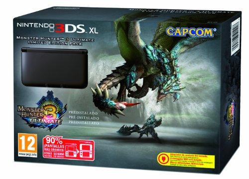 Nintendo-3DS-Consola-XL