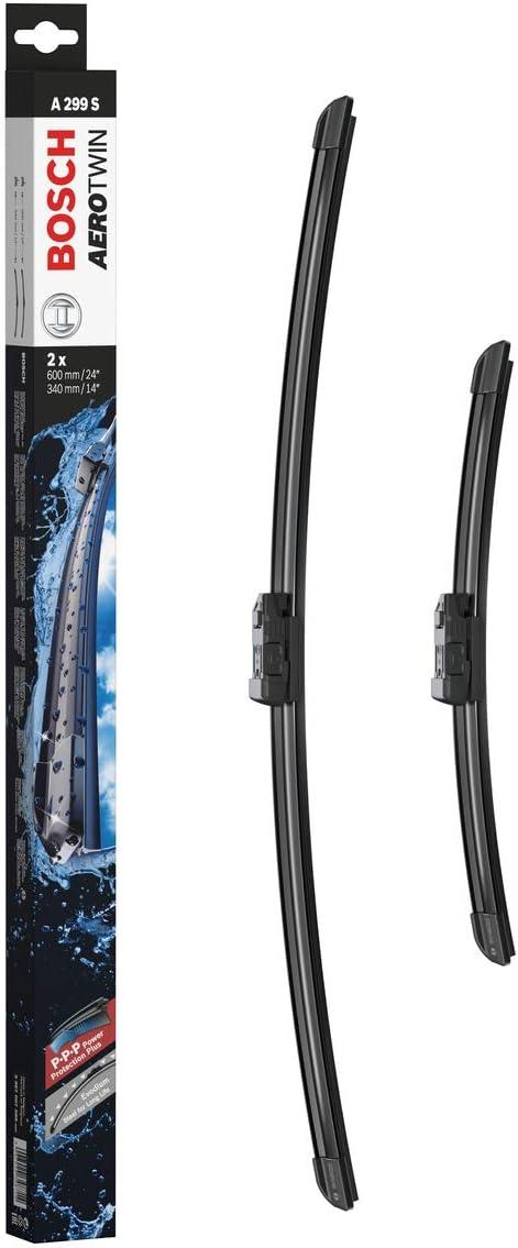 Bosch 3397004364//SP20 superplus pare-brise conventionnel de balai d/'essuie-glace