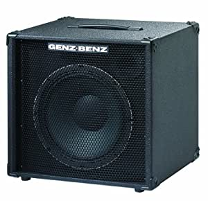 genz benz shuttle stl 12t bass amplifier musical instruments. Black Bedroom Furniture Sets. Home Design Ideas