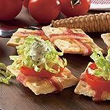 Premium Original Saltine Crackers, 16 oz