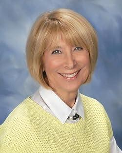 Susan Wolff