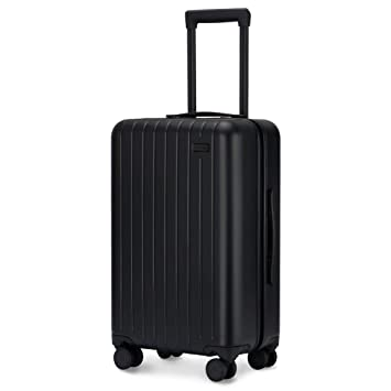 chester carry on luggage
