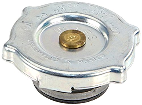 Gates 31525 Radiator Cap