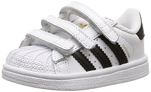 Adidas Superstar Foundation, Basket Mode,