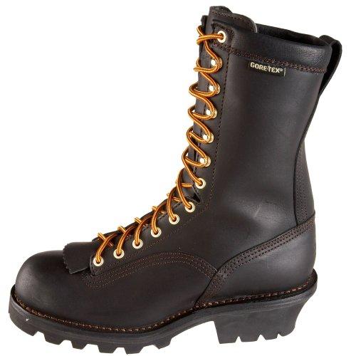 Danner Logger Boots Cr Boot