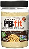 PBfit Peanut Butter Powder
