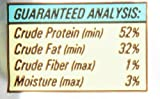 Primal Pet Foods Freeze-Dried Feline Chicken And