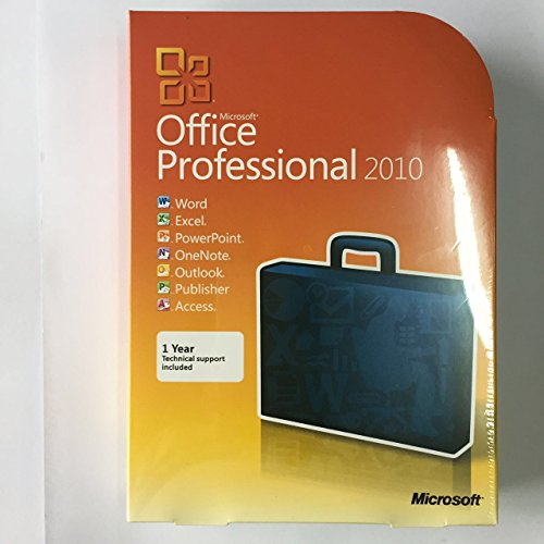 microsoft-office-home-and-business-2010-2-pcs-1-user