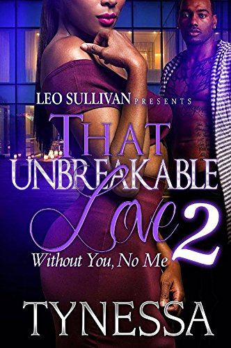 That Unbreakable Love 2 (Find Baby Names That Go With Sibling Names)