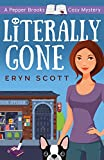 Free eBook - Literally Gone