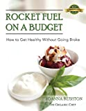 img - for Rocket Fuel on a Budget book / textbook / text book