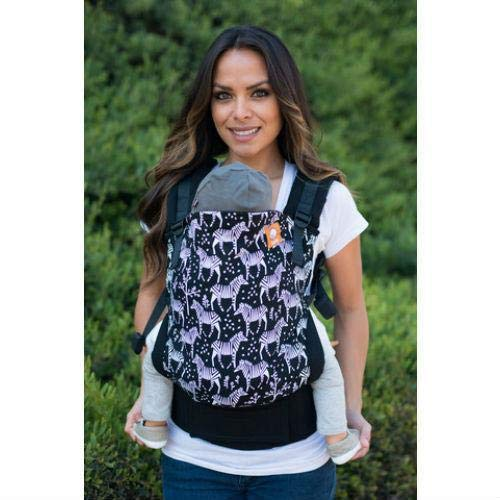 Best Baby Carrier For Plus Size Moms Sep 2018 Buyer S
