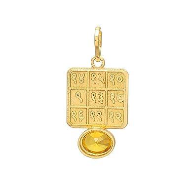 Buy Dhanu Rashi Sagittarius Zodiac/Meen Rashi Pisces Rashi