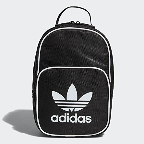 Adidas Originals Santiago Lunch Bag Tasche