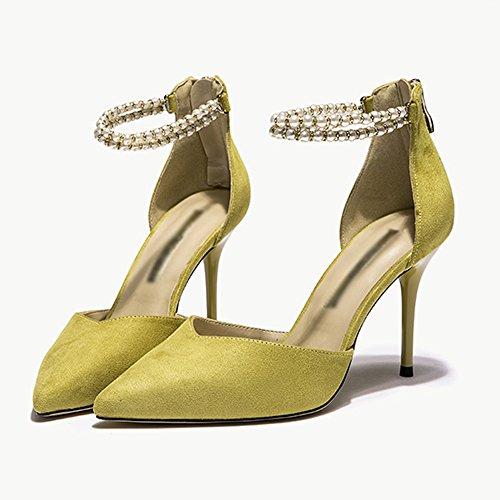 NAN Femmes chaussures d'