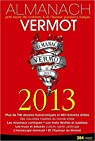 Almanach Vermot 2013 par Vermot