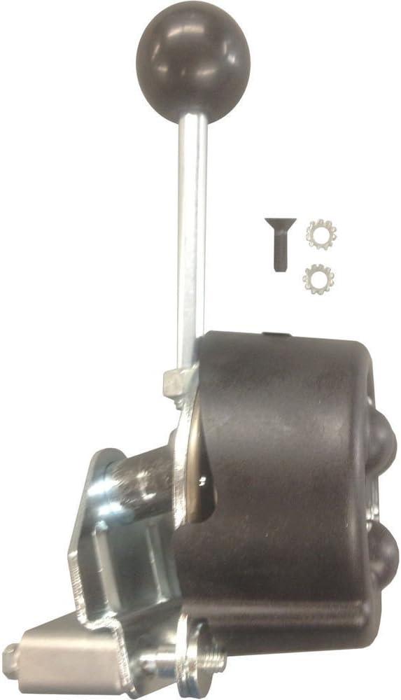 Ridgid 26778 Guide Hose Assembly Grey