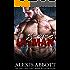 Hitman - The Series: A Bad Boy Mafia Romance Collection (Alexis Abbott's Hitmen Book 0)