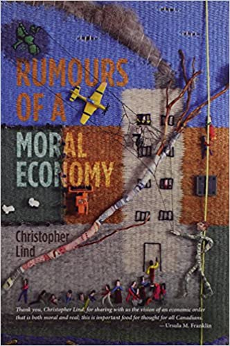 the moral economy of class pdf