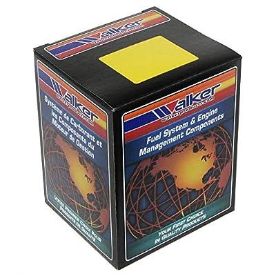 Walker Products 235-1421 Crankshaft Position Sensor: Automotive