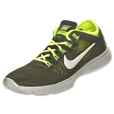ca7cee88a5ee1 ... closeout nike lunar hyperworkout xt womens training shoes 3f66c 75d9c