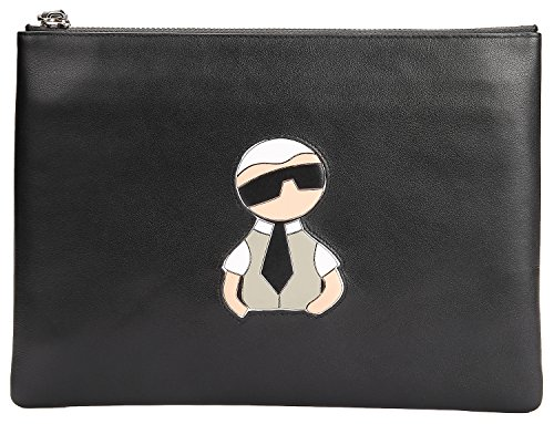 Cool Bags For Guys - 9