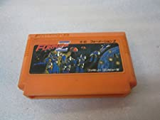 Formation Z (Famicom) [Nintendo Japan Import]
