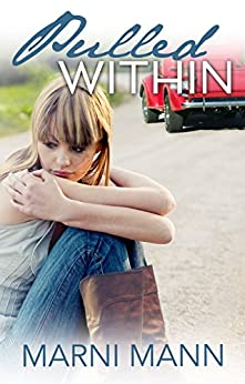 Pulled Within (The Bar Harbor Series Book 2) by [Mann,Marni]
